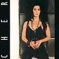 Cher - Heart Of Stone album