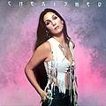 Cher - Cherished album