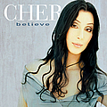 Cher - Believe album