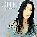 Cher - Believe album
