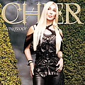 Cher - Living Proof album