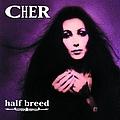 Cher - Half Breed album