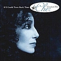 Cher - If I Could Turn Back Time: Cher's Greatest Hits album