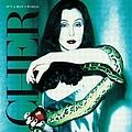Cher - It's A Man's World album