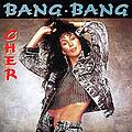 Cher - Bang Bang album