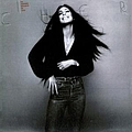 Cher - I'd Rather Believe In You album