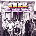 Cher - 3614 Jackson Highway album