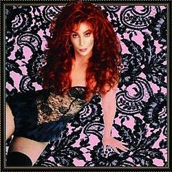 Cher - Cher's Greatest Hits: 1965-1992 album