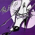 Cher - Black Rose album