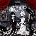 Chiodos - Bone Palace Ballet альбом
