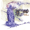 Chiodos - All's Well That Ends Well альбом