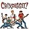 Chixdiggit - Chixdiggit album