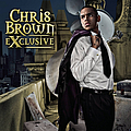Chris Brown - Exclusive album