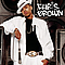 Chris Brown - Chris Brown альбом