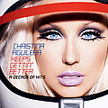 Christina Aguilera - Keeps Gettin' Better: A Decade Of Hits album
