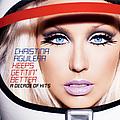 Christina Aguilera - Keeps Gettin' Better: A Decade Of Hits album