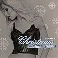 Christina Aguilera - Christmas album