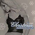 Christina Aguilera - My Kind Of Christmas album