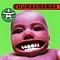 Chumbawamba - Tubthumper album