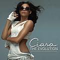 Ciara - The Evolution альбом