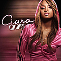 Ciara - Goodies album