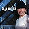 Clay Walker - Fall album