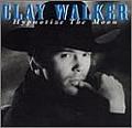 Clay Walker - Hypnotize The Moon album