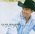 Clay Walker - A Few Questions album