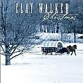Clay Walker - Christmas album