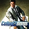 Colby O'Donis - Colby O album