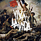 Coldplay - Viva La Vida Or Death And All His Friends album