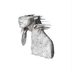 Coldplay - A Rush Of Blood To The Head album