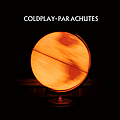 Coldplay - Parachutes album