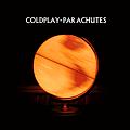 Coldplay - Parachutes альбом