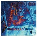Coldplay - Brothers And Sisters album