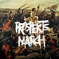 Coldplay - Prospekt's March (EP) альбом