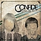 Confide - Shout The Truth album