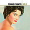 Connie Francis - Gold album