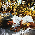 Corinne Bailey Rae - The Sea album