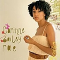 Corinne Bailey Rae - Corinne Bailey Rae [Rarities] album