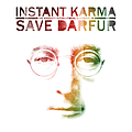 Corinne Bailey Rae - Instant Karma: The Amnesty International Campaign To Save Darfur album