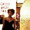 Corinne Bailey Rae - Corinne Bailey Rae album