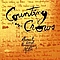 Counting Crows - August And Everything After album