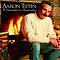 Aaron Tippin - A December To Remember album