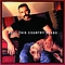 Aaron Tippin - What This Country Needs album