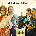Abba - Waterloo альбом