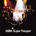 Abba - Super Trouper альбом