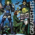 Abba - Greatest Hits альбом