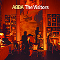 Abba - The Visitors альбом