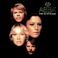 Abba - Thank You For The Music альбом